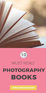 best 20 photography books ideas on pinterest u2014no signup required