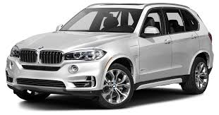 Bmw X5 White 2016 - 2017 bmw x5 m in california for sale 33 used cars from 62 089
