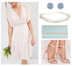 greek myth fashion apollo hermes u0026 iris college fashion