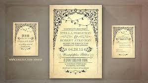 wedding arch ebay australia vintage wedding invites as well as vintage lantern lights wedding