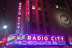rockettes tickets radio city rockettes tickets radio city rockettes schedule
