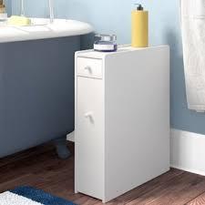 laundry room floor cabinets laundry room floor cabinets wayfair