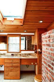 wood ceiling planks homesfeed