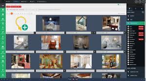 home interior website home ideas interior design ideas renovation offerings start