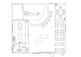 floor plan layout easy floor plan maker easy floor plan maker beautiful simple