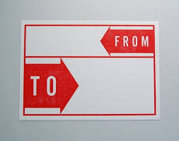 best 25 mailing labels ideas on print address labels