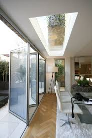 Dining Room Doors by Door Inspiring Exterior Door Design Ideas With Exciting La