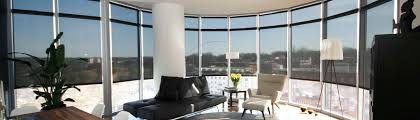 floor and decor alpharetta creative blinds decor alpharetta ga us 30005