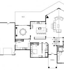 Unusual House Plans by Unique House Designs And Floor Plans