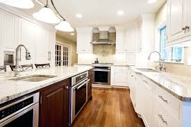 custom kitchen cabinets prices custom kitchen cabinets prices snaphaven com