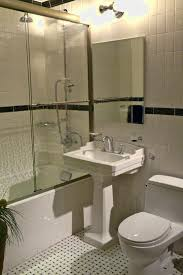 Bathroom Remodel Ideas Pinterest Small Bathroom Remodeling Ideas Budget U2013 Thelakehouseva Com