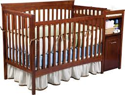 Delta Crib And Changing Table 49 Best Cribs Images On Pinterest Changing Tables Ba Cribs Delta