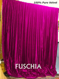 Long Curtains 120 120 In 10 Ft Long Curtain Velvet Curtains Curtain U0026 Cushion