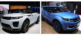 land wind this car company ripped off land rover here u0027s why it might get