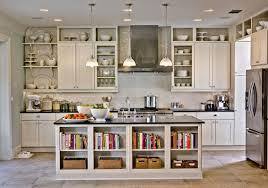 design your own kitchen kitchen and decor