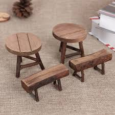 discount handmade wooden ornaments 2017 handmade wooden