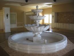 indoor fountain with light elegant know about indoor fountain and its types in fountains plan 9