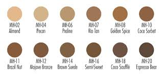 shades of brown paint awesome shades of brown paint best painting
