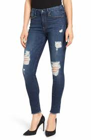 Best Comfortable Jeans For Women Women U0027s Jeans U0026 Denim Nordstrom