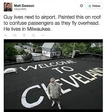 Troll Internet Meme - welcome to cleveland internet meme internet troll meme