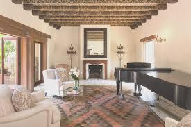1920s home interiors interior design top 1920s home interiors style home design top