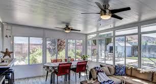 Sunrooms Ideas 4 Season Room Decorating Ideas 4 Seasons Sunrooms With Lovable