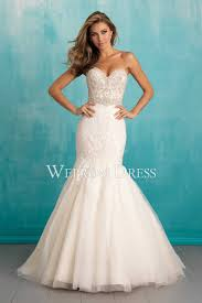 clearance wedding dresses ivory backless clearance wedding dress rhinestone
