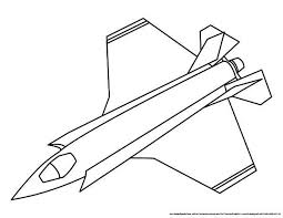jet airplane colouring airplanes airplane tickets airline