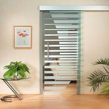 wohnzimmer glastür glastüren ebay
