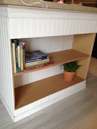 glamorous diy bookcase kitchen island bookshelf kitchen island diy