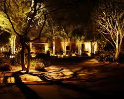 Outdoor Landscaping Lights Landscape Lighting Outdoor Best Choice Landscape Lighting