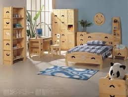 Retro Bedroom Furniture Sets by Attractive Childrens Bedroom Sets Kids Bedroom Furniture Modern