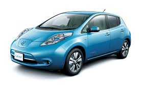 nissan leaf tax credit new price cuts on nissan leaf expected to boost sales nissan 24