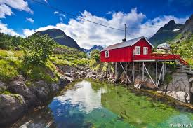 norway magnificent views of norway by maximilien czech 10 pics i like