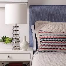 Interior Fabrics Austin Natalie Howe Design