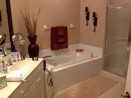 kww kitchen cabinets bath custom kitchen cabinets naples fl refacing kitchen counter tops