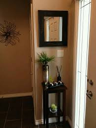 Corner Entryway Table Pin By Buleyma On Entryway Stairs Pinterest Foyers