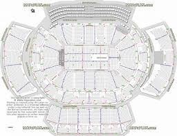 fox theater floor plan fox theater atlanta seating chart with seat numbers best seat 2018