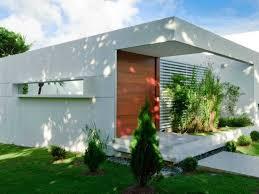 tropical home paint color selection 4 home ideas