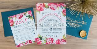 Wedding Invitations Ottawa Wishtree Invitations And Design U2022 Weddings U2022 Events U2022 Branding