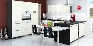 forme cuisine cuisine en forme de l fabulous table with cuisine en forme de l