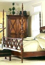 Bedroom Furniture Naples Fl West Indies Furniture West Indies Furniture Collection For Sale