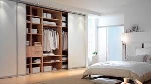 Schlafzimmerschrank Selber Bauen Neuer Schiebetüren Look Für Ihren Kleiderschrank Inova Macht Es