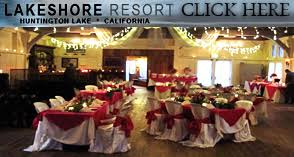 Wedding Venues In Fresno Ca Fresno Wedding Venues Fresno Wedding Locations Outdoor Wedding Sites