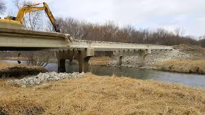Iowa Road Conditions Map Closed Roads U0026 Embargoed Bridges Hardin County Ia