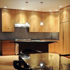 Kitchen Cabinets For Sale Toronto Kitchen Cabinet Satisfying Kitchen Cabinet Height Height Of
