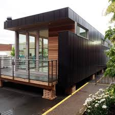 Prefab Construction 5 Things You Should Know About Modern Prefab Construction Them