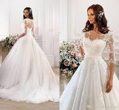 white dress wedding πάνω από 25 κορυφαίες ιδέες για wedding dress belts στο