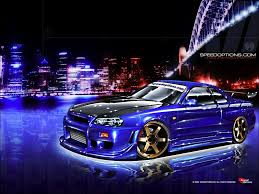Nissan Gtr Top Speed - skyline gt r wallpapers group 89