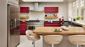 l shaped islands captivating ideas for kitchen island with